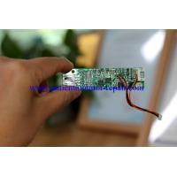 Buy cheap Spacelabs mCare300 Medical Equipment Accessories High Pressure Board PNETP-ST4500G-G from wholesalers