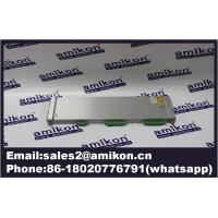 China GMSV36-01-D 91/096D/E	APPLIED MATERIALS wholesale