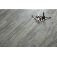 China 7 X 48 Inch Commercial PVC Plank Flooring With Strong Impact Resistance wholesale