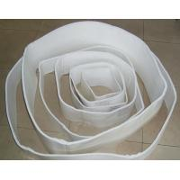 China Polyester Needle Punched Felt Coated with TPU Membrane for CIPP System wholesale