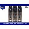 400ml Aerosol Insecticide Spray Beta-permethrin Insect Killer Spray Iemon Flavor