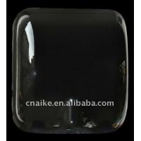 China high speed automatic sensor electric hand dryer AK2800 with spray plastic wholesale