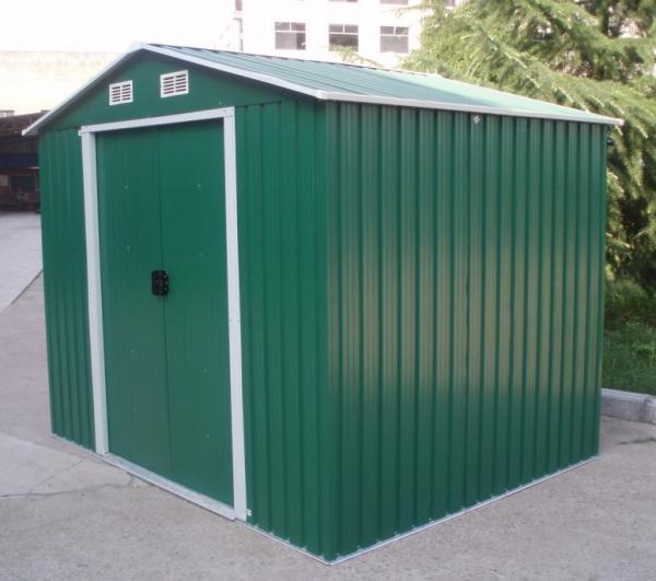 Solid wood furniture edmonton 10x12 storage shed plans how to make diy metal garden shed free - Garden sheds edmonton ...