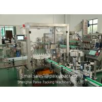 China Professional High Quality Mineral water treatment system, Shanghai Factory Price, wholesale