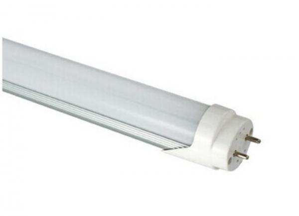 t8 fluorescent lamp holder images. Black Bedroom Furniture Sets. Home Design Ideas