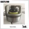 Buy cheap Gardner Denver TEE Plunger Pump Fluid End Valve & Seat from wholesalers