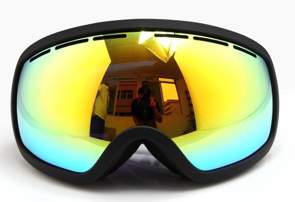 snow goggles for sale  custom logo snow