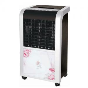 Efficient Evaporator