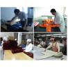China Agente de /Inspection do serviço da inspeção do vestuário/do serviço inspeção da qualidade wholesale