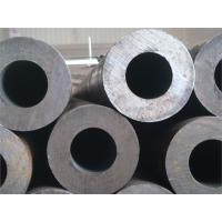 China Chemical Industrial Welded Boiler CS Seamless Pipe And SS Tube , OD 8mm - 200mm wholesale