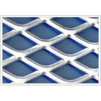 China Expanded Metal Mesh wholesale