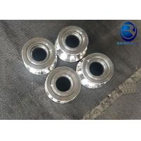 China Square Rolling Mill Rolls Hardness 58-65 For Steel Pipe Manufacturing Machine wholesale