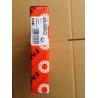 China FAG 624-2RSR-C3 Miniature deep groove ball bearing 4*13*5MM chrome steel bearing wholesale