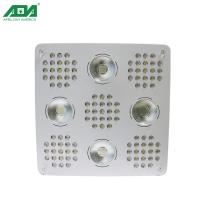 China Wifi / Smart Control Agriculture LED Lights 1000W 1500W For Farm And Greenhouse wholesale