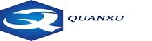 Guangzhou Quanxu Technology Co.,Ltd.