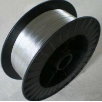 China pure Cobalt ( Co ) metal Wire  Material Information manufacturer / supplier in China fitow metal wholesale