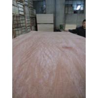 China we have 1.6mm 2.1mm 2.7mm commercial plywood with bintangor face/back to indonesia market on sale