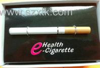 Buy cheap Health E-Cigarette from wholesalers