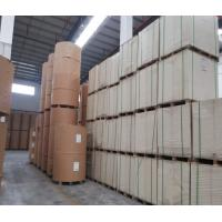 China Popular office A4 Copy Paper 80g A4 Paper manufacturer wholesale