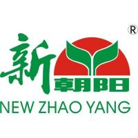 China Agri-SC-soil conditioner on sale
