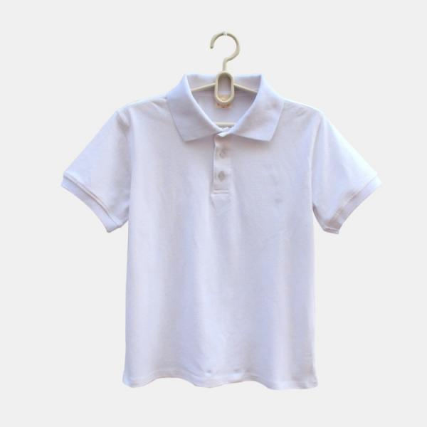 Design custom polo shirts for embroidery at CustomInk. Featuring Free Shipping, High Quality Shirts and Stitching, and tons of design ideas.
