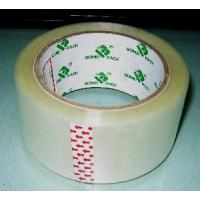 China Packing Tape wholesale