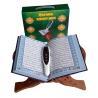 China Ayat To Ayat Recitation Digital Quran Translation Pen Reader with 4GB / 8GB Memory wholesale
