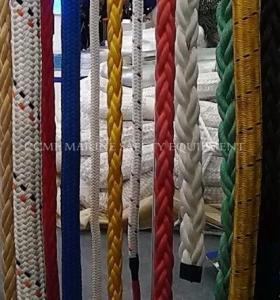 China Nylon Hawser-Laid Rope/Offshore Mooring Carbon Fiber/Nylon Rope dyneema rope wholesale