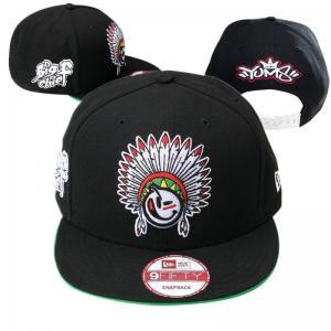 China Custom Snapback Hats Wholesale Snapback Cap on sale