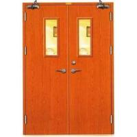 China Fire Rated Door wholesale