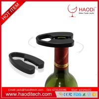 Buy cheap Premium Magnetic Wine Foil Cutter Speed Easy Switchblade Wedding Caps Cutter from wholesalers
