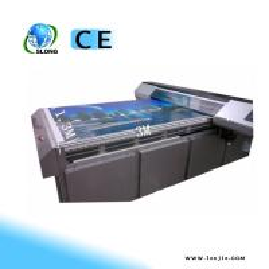 China Large format uv printer/ 3 meter uv printer on sale