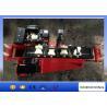 China cabo 5KN diesel que transporta a máquina/cabo que puxa o guincho para puxar 30-110 milímetros de cabo wholesale