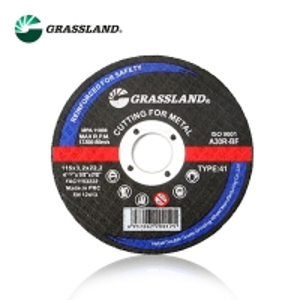 China T42 115X3.0X22.2mm Depressed Center Abrasive Inox Grinding Discs wholesale