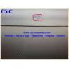 China E-Glass Fiberglass Twill Weaving Fabric wholesale