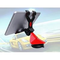 China Dashboard Universal Car Mount Holder 360 Degrees rotating For Ipad Mini wholesale