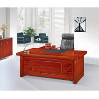 China office executive table,#A117 wholesale