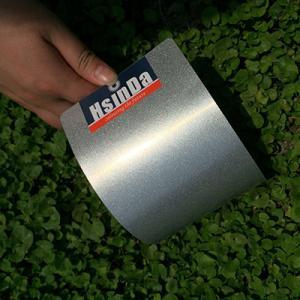 China Antibacterial Metallic Purple Powder Coat Heat Resistance For Metal Surface on sale