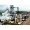China 4x8 feet Continuous Press MDF (Medium Density Fiberboard) Production Line wholesale