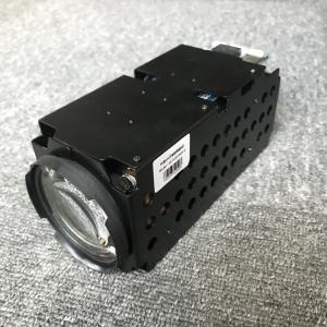 China 4K Long Range Surveillance Camera 2D / 3D Noise Reduction Supported wholesale