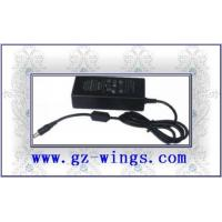 WS701-12V5A Power Supply