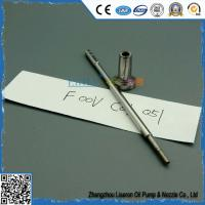 China Dodge Sprinter  F 00V C01 051 bosch  F ooV C01 051 bosch injector valve set F ooV C01 051 automobiles parts control arm on sale