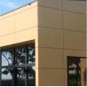 Buy cheap PVDF Aluminium Composite Panel from wholesalers