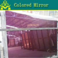 5mm Colored Mirror