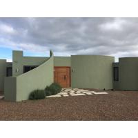 Customized design modern style building/steel structural prefab villas