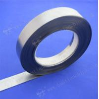 China Doctor Blade/Knives for Printing (HT-INK23) wholesale