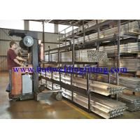 China Stainless Steel Round Bar ASTM A276 202 (uns s20200)  Mill Test Certificate and Third Part Inspection Acceptable wholesale