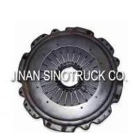 China Clutch Plate wholesale