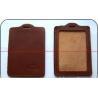 China leather holder wholesale