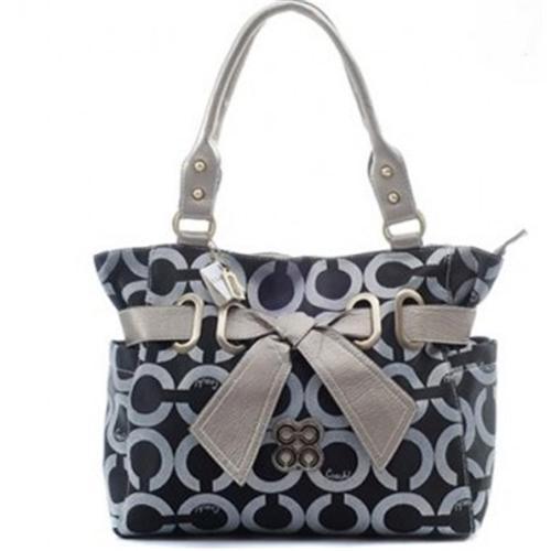 mens designer sunglasses brands  designer handbags,  fashion